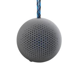 Głośnik przenośny Boompods Rokpod bluetooth outdoor szary