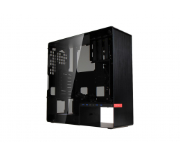 Obudowa do komputera IN WIN 904 Plus czarny