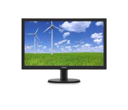 "Monitor LED 24"" Philips 243S5LDAB/00"