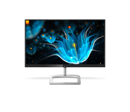 "Monitor LED 27"" Philips 276E9QDSB/00"