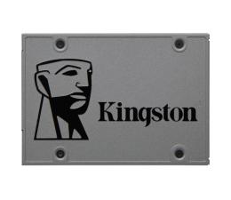 "Dysk SSD Kingston 960GB 2,5"" SATA SSD UV500"