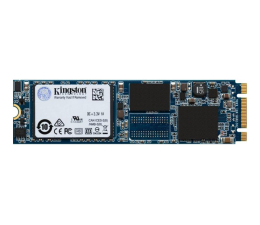 Dysk SSD  Kingston 240GB M.2 SATA SSD UV500