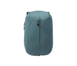 "Plecak na laptopa Thule Vea 17L 15"" morski"
