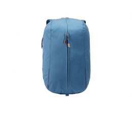 "Plecak na laptopa Thule Vea 17L 15"" niebieski"