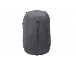 """Plecak na laptopa Thule Vea 17L 15"""" szary"""