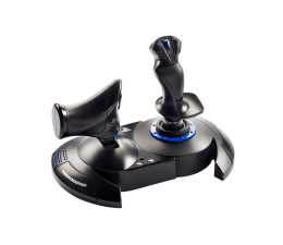Joystick Thrustmaster T-FLIGHT HOTAS 4 PC/PS4