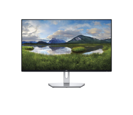 "Monitor LED 27"" Dell S2719H"