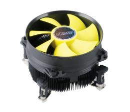 Chłodzenie procesora Akasa K32 92mm