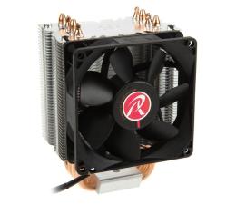 Chłodzenie procesora Raijintek Aidos PWM 92mm