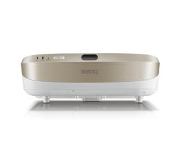 Projektor BenQ W1600UST DLP