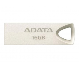 Pendrive (pamięć USB) ADATA 16GB UV210 metalowy