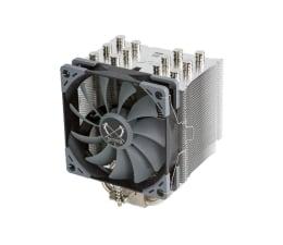 Chłodzenie procesora Scythe Scythe Mugen 5 120mm