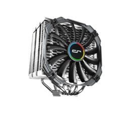 Chłodzenie procesora Cryorig Universal H5 140mm