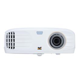 Projektor ViewSonic PX727 DLP 4K