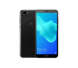 Smartfon / Telefon Huawei Y5 2018Czarny