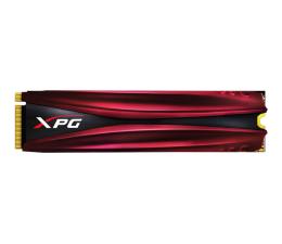 Dysk SSD  ADATA 512GB M.2 PCIe NVMe XPG GAMMIX S10