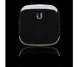 Router Ubiquiti Terminal GPON UF-LOCO Gigabit (światłowód FTTH)