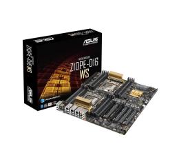 Płyta główna serwerowa ASUS Z10PE-D16 WS
