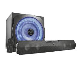 Soundbar Trust 2.1 Tytan GXT 668 Soundbar Speaker Set