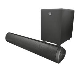 Soundbar Trust 2.1 Unca GXT 664 Soundbar Speaker Set