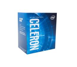 Procesor Intel Celeron Intel G4920 3.20GHz 2 MB BOX