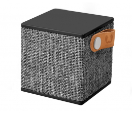 Głośnik przenośny Fresh N Rebel Rockbox Cube Fabriq Edition Concrete