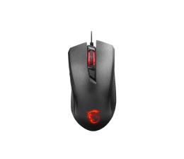 Myszka przewodowa MSI Clutch GM10 Gaming