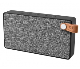 Głośnik przenośny Fresh N Rebel Rockbox Slice Fabriq Edition Concrete