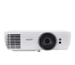 Projektor Acer M550 DLP