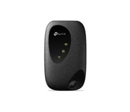 Modem TP-Link M7200 WiFi b/g/n 3G/4G (LTE) 150Mbps