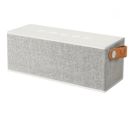 Głośnik przenośny Fresh N Rebel Rockbox Brick Fabriq Edition Cloud