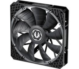 Wentylator do komputera Bitfenix Spectre PRO 140mm (czarny)