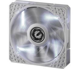 Wentylator do komputera Bitfenix Spectre PRO 120mm biały LED (biały)