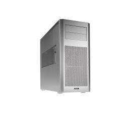 Obudowa do komputera Lian Li PC-18A