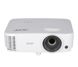 Projektor Acer P1150 DLP