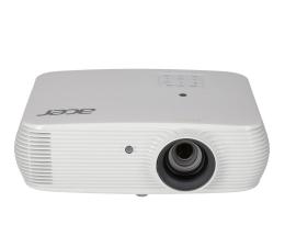 Projektor Acer P5530 DLP