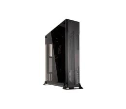 Obudowa do komputera Lian Li PC-O7SX