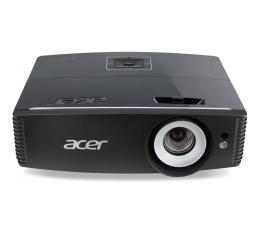 Projektor Acer P6200 DLP