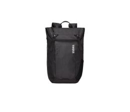 """Plecak na laptopa Thule EnRoute 20L 15"""" czarny"""