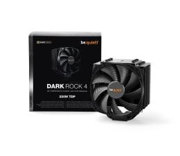 Chłodzenie procesora be quiet! Dark Rock 4 135mm