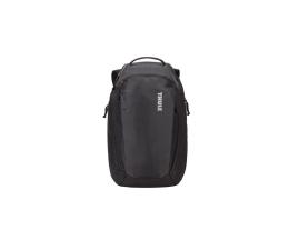"""Plecak na laptopa Thule EnRoute 23L 15.6"""" czarny"""