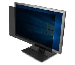 "Filtr na monitor Targus Filtr Prywatyzujący Privacy Screen 24"" W 16:9"
