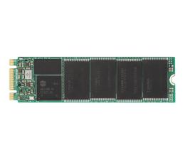 Dysk SSD  Plextor 256GB M.2 SATA SSD M8VG