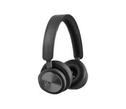 Słuchawki bezprzewodowe Bang & Olufsen BEOPLAY H8i Czarny
