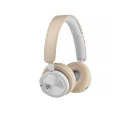 Słuchawki bezprzewodowe Bang & Olufsen BEOPLAY H8i Natural