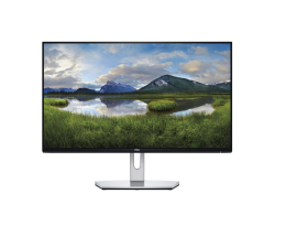 "Monitor LED 24"" Dell S2419H"