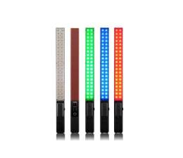 Lampa studyjna Yongnuo YN360 - RGB WB (3200 K - 5500 K)