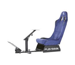 Fotel gamingowy Playseat Evolution Playstation