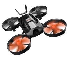 Dron Yuneec HD Racer ST6 + kontroler