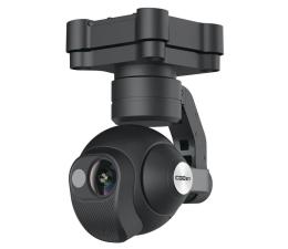 Kamera cyfrowa Yuneec CGOET dla H520